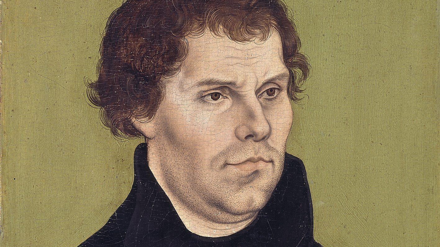 Ask Deacon: Do Protestants go to Heaven?