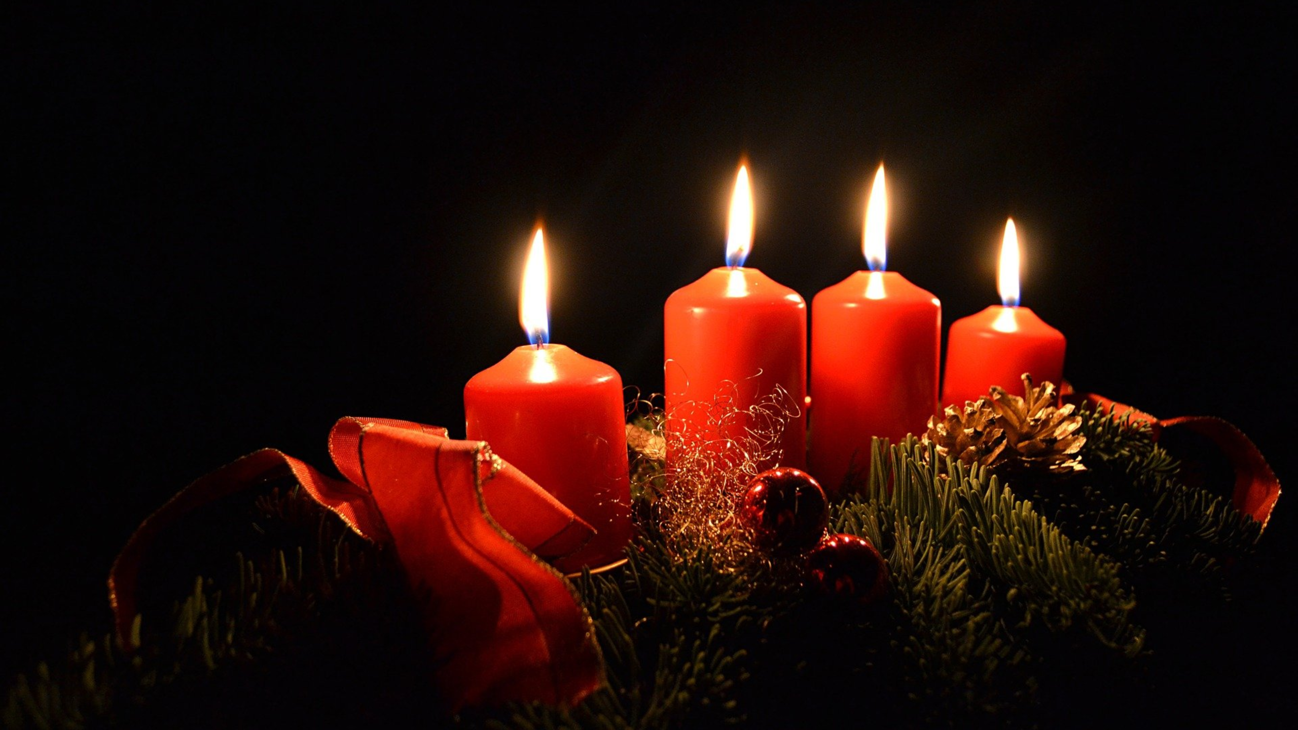 For You This Advent