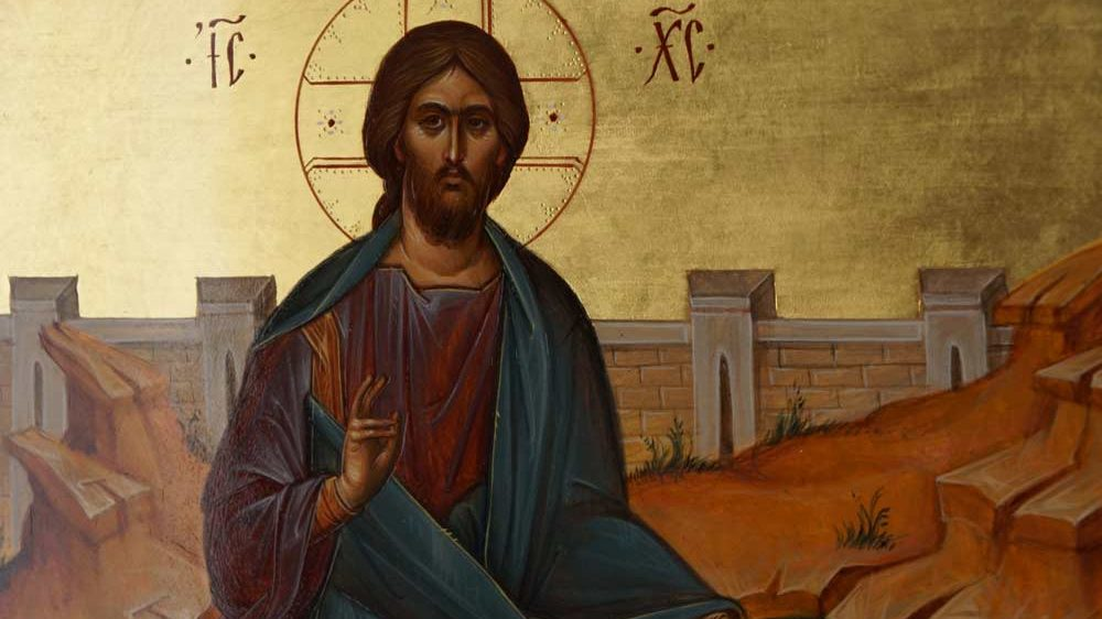 Should we keep Jesus a secret?