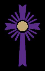 WCU Catholic Campus Ministry